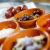 Introducing Tapas Tuesdays